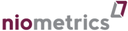 niometrics_logo