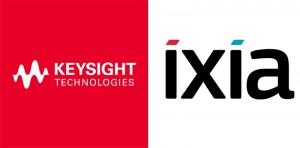 ixia-keysight